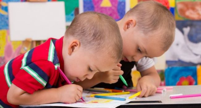 nutrigenetica y autismo