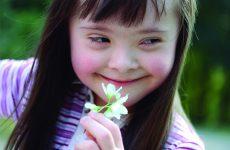 síndromes genéticos retraso metal autismo Genolife