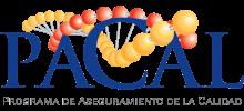 Logotipo-PACAL (1)