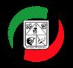 Logotipo-PJ