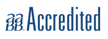 aabb-accredited